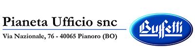 Pianeta Ufficio snc